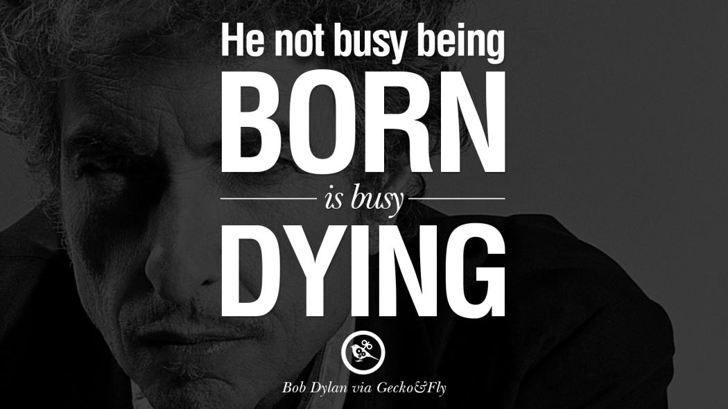 bob-dylan-lyrics-quotes-songs18