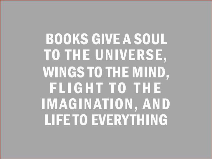 Books quote1