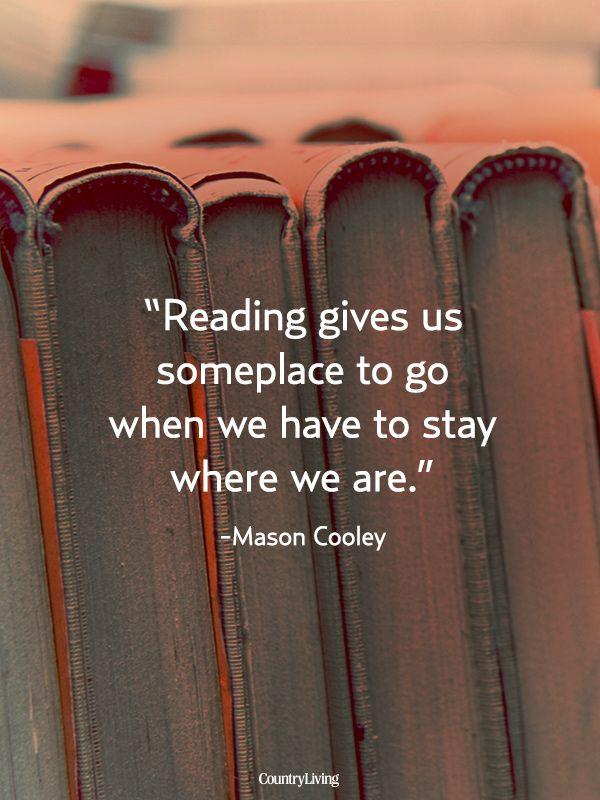 Books quote2