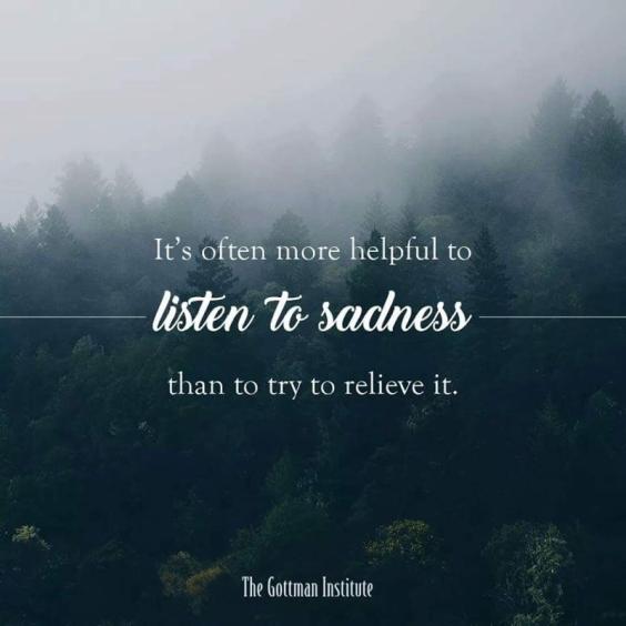 listen-ot-sadness
