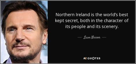 liam-neeson-quote