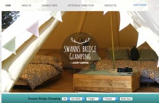 swanns-bridge-2