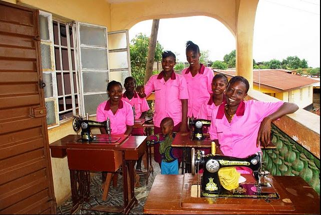 kabor-women-learning-new-skills