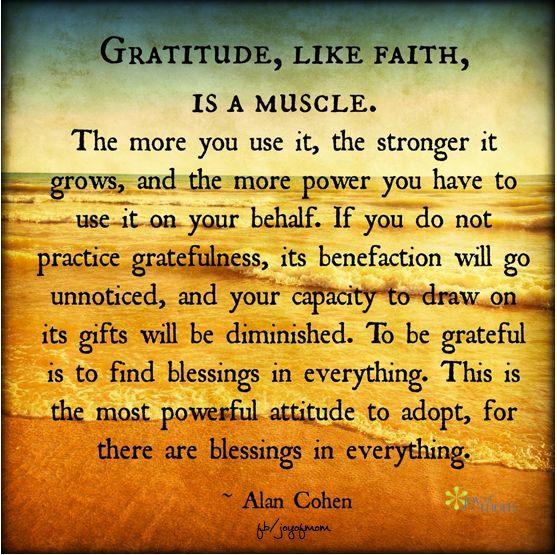 gratitude-muscle