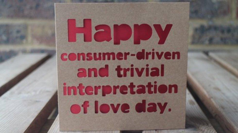 valentines-quote